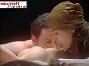 Alyssa Milano - Embrace of the Vampire - rawcelebs47.blogspot.com