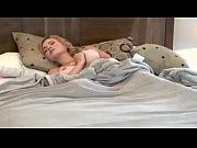 Just nu stockholm sex med äldre kvinnor