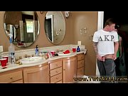 Svensk sex video wai thai massage