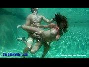 Felony - The Mermaid Slave (2/2)