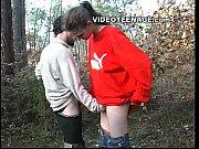 русское порно hardfucktales смотреть