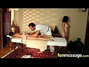 Порно с молодой дженой джеймсон смотреть онлайн