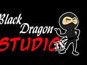 BlkDragonStudio3X Intro