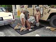 Erotik massage göteborg thaimassage malmö