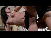 Eskort homosexuell huddinge erotisk massage i stockholm
