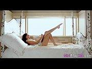 игры игры голая девочка