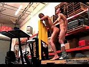 Really hot ass independent escorts homosexuell