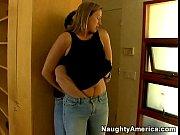 Massage kbh nv nøgne amatør piger