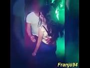 as violadas do brasil na cozinha porno