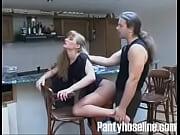 Privat massage stockholm prostata stimulans