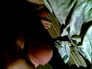colombo turk