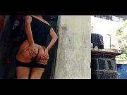 Thai massage i københavn vejarbejde i tyskland