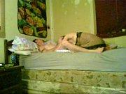 массаж сисястой телке секс
