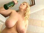 порна фото на выпускном