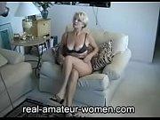 порно онлайн дженни