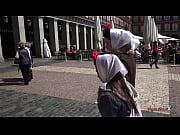 Corridas de San Isidro con Aris Dark Pablo Ferrari y Carmen