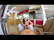 Порно онлайн бабы раком русское видео