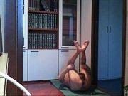 опытные женщины и молодые порно видео