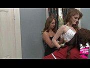 красивые блондинки порно ролик