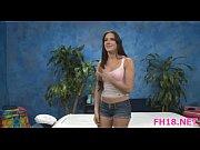 Порно онлайн анал маленькие сиськи