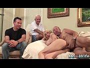 видео секс машина надувная