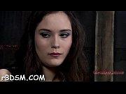 Видео красавицы лесбиянки лижут большой клитор