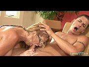 Milf massage milf latvian girl sex