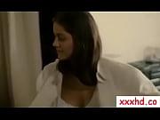Marion Cotillard - Comment je me suis Disput&eacute_  (FR1996) - xxxhd.co