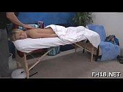смотреть порно ролик масла самый интимный массаж