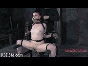 Порно секс мужиков ебут в жопу