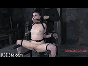 Telefon sex massage holmbladsgade