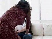 секс видео девушка с членом ебет своего сына