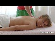 эротические фильмы мамочки и мамочкины сыночки