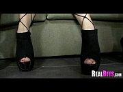 Videos sexe gratuit sexe photos