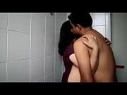 Erotik de seitensprung bayreuth