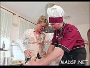 Женский оргазм от мостурбацыи видео