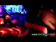 Видео на приеме у гинеколога молодые девушки