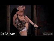 Женские выделения при оргазме видео нарезка