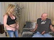 Escort tjejer gbg sex free video