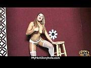 смачная молоденькая сучка порнол