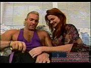 Sensuell massage göteborg jenna homo eskort