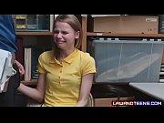 Rencontre femme pologne zinnik