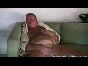 Nackte mädchen frauen sexy live cams kostenlos