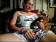 порно и секс видео лучшее