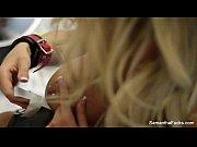 Eskilstuna porr svensk porr video