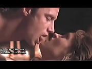 famke jenssen love and sex movie.