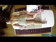 Shemale eskort massage i halmstad