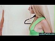 (jeni juice &amp_ lyra law) lesbians in girl.