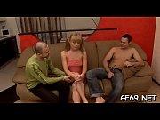 жосткое порно с секретаршой