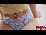 Thaimassage hammarby sjöstad vedio porno